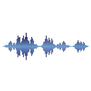 blue-sound-waves-party-white-background-vector-illustration-80980001